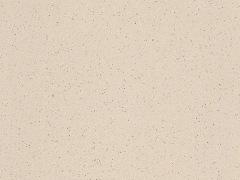montelli-color-gleam