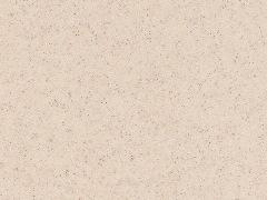 montelli-color-ivory-mist-2