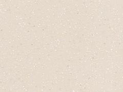 montelli-color-white-current